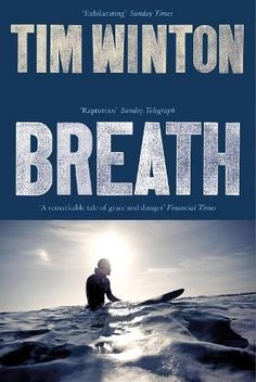 Buy Breath: Film Tie-In by Tim Winton and Read this Book on Kobo's Free Apps. Discover Kobo's Vast Collection of Ebooks and Audiobooks Today - Over 4 Million Titles! Got Books, Books To Read, Tales Of Graces, What To Read, Book Photography, Free Reading, Reading Online, Nonfiction, Book Lovers