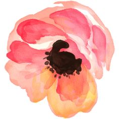 flower6.png ❤ liked on Polyvore featuring flowers, fillers, backgrounds, floral and art