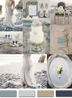 Ideas para decoración de bodas