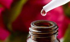 Aromaterapia. Oli essenziali, i 10 da avere sempre a portata di mano!