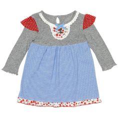 Cute Oobi dress