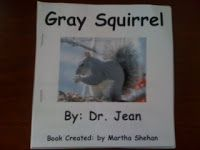 Gray squirrel, gray squirrel, swish your bushy tail...  Poem with actions by Dr. Jean & Friends! Preschool Poems, Kids Poems, Fall Preschool, Preschool Activities, Halloween Math, Finger Plays, Animal Habitats, Teaching Language Arts, Happy Fall Y'all