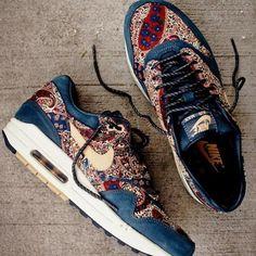 2113de5dadb2 Image via We Heart It https   weheartit.com entry 107520194. Cool Nike ShoesRunning  ...