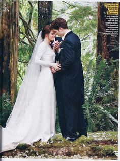 Have I Found You Flightless Bird Perfect Instrumental Song To Walk Down The Aisle Wedding Ideas Pinterest Music And