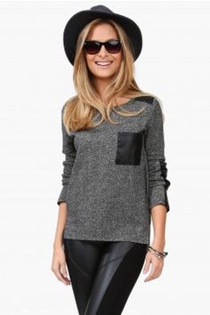 Tops for Women | Shop a Variety of Affordable Sweaters + Knits