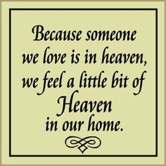 Miss my dad but so love to think back on all the great memories I have of him! Mottos To Live By, Quotes To Live By, Me Quotes, Funny Quotes, Qoutes, Mother In Heaven, Family Poems, Miss My Dad, Presents For Dad