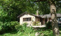 Natuurhuisje 14720 - vakantiehuis in Anhée