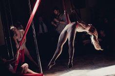 #poledancers #poledance #ohlalastudio #ohlala #art #dobreciało