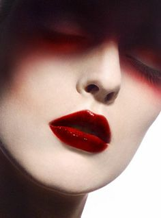 Ellis Faas make-up range | Fashion | Wallpaper* Magazine: design, interiors, architecture, fashion, art