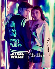 James 3, James Reid, Nadine Lustre, Jadine, Partners In Crime, Best Couple, New Movies, Girl Crushes, Cute Kids