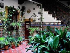 Apartamento en calle Callejón de Orates, 8 en Toledo - vibbo - 92509919
