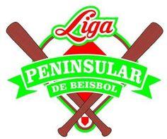 Campeche, Camp. 22 de Septiembre de 2016.- Después de 22 años regresará la actividad de la Liga Peninsular de Béisbol, cuando se ponga en m...