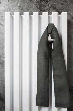 #Tubes #Soho Bathroom #Heizkörper   im Angebot auf #bad39.de   #Heizkörper #Badheizkörper #Heizungen #Bad #Italien