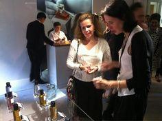 #JPLVMH #Dior #Montaigne Twitter / CeciliaWikstrom : Attending #jplvmh in Paris. ...