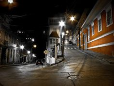 Valparaíso. Chile