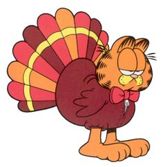 pictures of funny turkeys | Happy Thanksgiving Images | Funny Thanksgiving Quotes | Happy ...