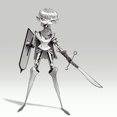 I'm trying something different here.  ★ || CHARACTER DESIGN REFERENCES (https://www.facebook.com/CharacterDesignReferences & https://www.pinterest.com/characterdesigh) • Love Character Design? Join the #CDChallenge (link→ https://www.facebook.com/groups/CharacterDesignChallenge) Share your unique vision of a theme, promote your art in a community of over 40.000 artists! || ★