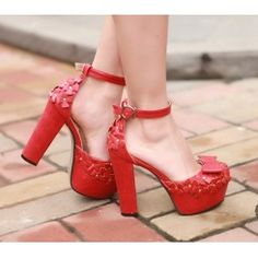 Our site: http://www.lovelyshoes.net  E-mail: service@lovelyshoes.net , susie@lovelyshoes.net  Yahoo: lovelyshoes@yahoo.cn  MSN: info@lovelyshoes.net  Skype: shoeslovely