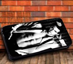 Dylan O'brien Custom  iPhone 4/4s/5c/5s/5 by COUPLECUSTOMSTORE, $14.88