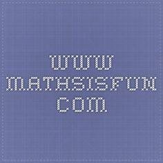 www.mathsisfun.com