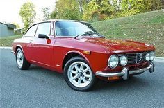 Alfa Romeo Other Coupe | eBay