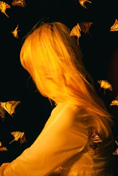 Lissy Laricchia surrealism Surrealism Photography, Photo Essay, Disney, Mindfulness, Landscape, Portrait, Creative, God, Dios