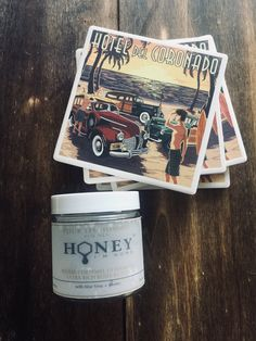 May I Butter you up?  20% off (WelcomeHoney) minimum $ 15 purchase  +  FREE Shipping over $ 50.00 at honeyimhomebath.com  #honeyimhomebath #natural #handmade Butter Me Up with For Men – Honey I'm Home Bath & Body