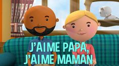 French Greetings Song for Children French Songs, French Films, Songs For Toddlers, Kids Songs, Preschool Songs, Music Activities, French Teacher, Teaching French, St Jerome School