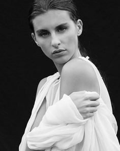 #sensualmodel #cinema #like #instadaily #like4like #color #portraits  #portraitsmag #portrait #portraiture  #photocolor #preview #shootpreview #backstage #photoshoot #rockmood #vogue#elle #vanityfair #instadaily #instagood #picoftheday #beauty #like #face #lucaiafrate #blackandwhite #magazine  #editorials @portraitpage @unitedsedcards