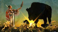 Brulé - Sacred Praises Native American Songs, Native Americans, Nativity, Youtube, Painting, Art, Art Background, The Nativity, Painting Art