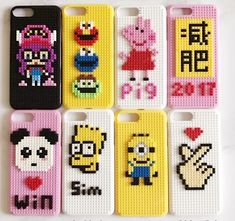New Creative block phone case for iPhone 6 7 8plus and iPhone X. The style is varied and interesting. Hot selling Back phone cover for iPhone 6plus 7plus 8plus and iPhone X.#legocase. . . . . . . . #legocase#brickcases#luxury#buildingblock #iphonex#anticrackcase#antishockcase #iphoneoriginal#phonecase#phonecover #mobilecover#mobileaccessories #smartphonecase#wholesale#cases #caseforiphone#iphone7 #iphone7pluscase#iphone6case #caseiphone#casesamsung#caseoppo #casedesign#customizedcases…