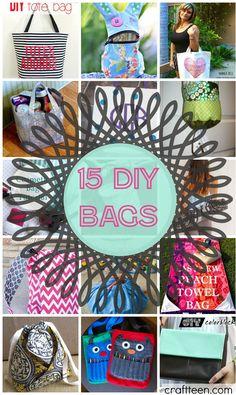 15_DIY_Bags.jpg (1194×2000)