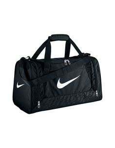 0c7395066cc2 nike Brasilia small duffle bag  Life Style Sports (Lauren) Nike Basketball  Bag