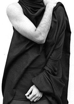 Thamanyah Fashion Inspiration, Men's Fashion, Menswear, Blouse, Long Sleeve, Sleeves, Women, Moda Masculina, Mens Fashion