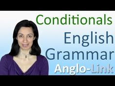 English Modal Verbs | Can - Could - May - Might - YouTube