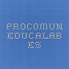 Una breve nota INTEF en Procomun sobre El trabajo por proyectos con ayuda de las TIC.
