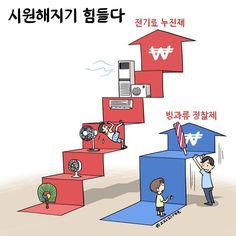★JTBC [완전대박] ★ 쓰레기 정권의 민낯!!!!!!!!!!!!!!!!!!!! – 경제 | Daum 아고라