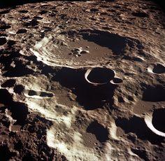 Apolo 11 Galería de imágenes | NASA