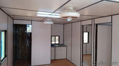 Office for sale in Balkum Thane- QuikrHomes Chandigarh, Toilet, Divider, Room, Furniture, Home Decor, Bedroom, Flush Toilet, Decoration Home