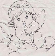 ,anjinho