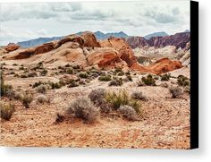 Hopes and Dreams by Evgeniya Lystsova   Scenic Landscape of desert at Valley of Fire State Park, southern Nevada, USA #EvgeniyaLystsovaFineArtPhotography #Landscape #Travel #Photography #Desert #Mountains #Nevada #FineArtPrints #Canvas #WallArt #HomeDecor #InteriorDesign #SellOnLine #BuyOnLine #ArtDecor