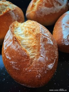 Ciabatta, Bread Recipes, Recipies, Turkey, Food And Drink, Cooking, Sweet, Hampers, Syrup