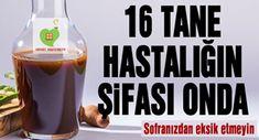 Osmanlı Saray mutfağında, hem lezzetinden, hem de şifasından dolayı hiç eksik edilmeyen demirhindi şerbetinin birçok faydası var. ...
