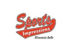 Sports Impressions at JustAgame Fieldhouse in Wisconsin Dells features Nike, Reebok, Adidas, K-Swiss, And 1 and more.