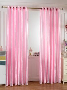 SHARE & Get it FREE | Grommets Ring Roller Living Room Blackout CurtainFor Fashion Lovers only:80,000+ Items • New Arrivals Daily • Affordable Casual to Chic for Every Occasion Join Sammydress: Get YOUR $50 NOW!