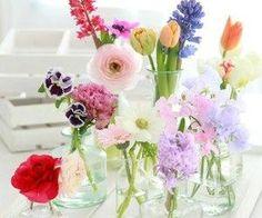 #wildflowers #pretty #nature