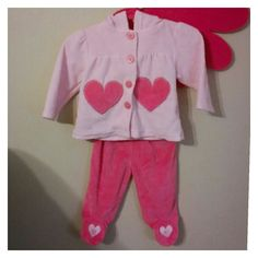 Found while shopping at TotSpot Android app : O3XU0LSSVH. Download TotSpot from the app store. Shop and sell kids fashion easily. #kidsfashion #stylekids #lilstylers #lilfashionista #kidsshop #kidsclothes #babyclothes #babyshop #babyfashion #shopmycloset