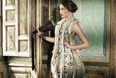 Australia's Next Top Model - Pics - Photoshoots - FOX8