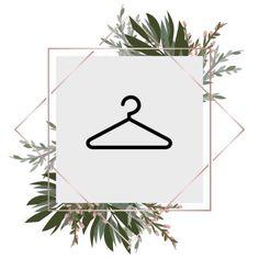Instagram Frame, Instagram Logo, Instagram Design, Free Instagram, Instagram Story, Instagram Feed, Logo Online Shop, Molduras Vintage, Monogram Wallpaper