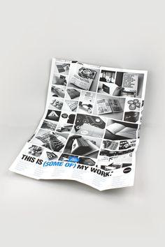 #print #design #graphicdesign
